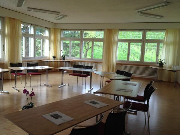 Haus Gutenberg 2